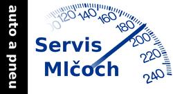 Servis Mlčoch